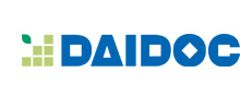 Daido Machinery Co., Ltd.